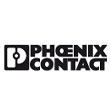 Phoenix Contact Energy Automation GmbH